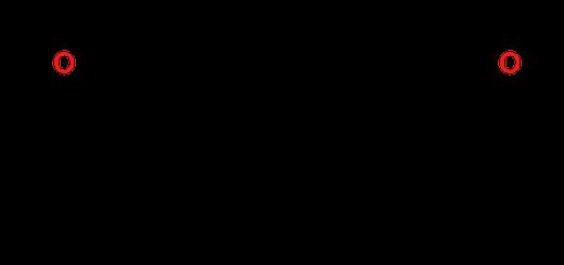転移酵素の種類