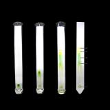 光合成色素の分離