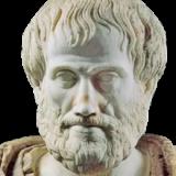 光合成の研究まとめ-アリストテレスからエマーソンまで-
