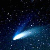 彗星・流星・隕石とは