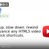【超簡単】ChromeでNHKオンデマンドを倍速以上で視聴する方法