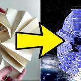 【折り紙】大人が本気で折り紙を応用するとすごい!
