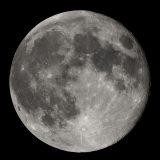 月の土地はどうして購入することができるの?その根拠は?詐欺?