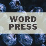 【WordPress】ローディング画像をプラグイン「Preloader」を使って実装してみた【3分でできる】