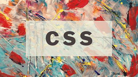【CSS】ボックスに関するプロパティまとめ