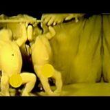 【動画】赤ちゃんが手のひらを握る反射運動(把握反射)の力が強すぎる