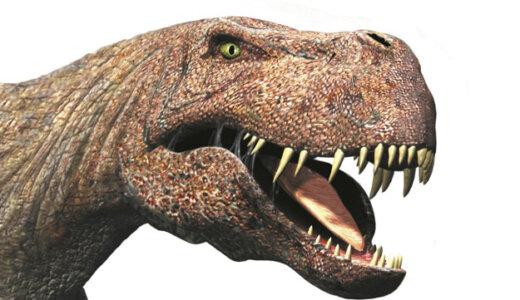 なぜ恐竜は巨大化したの?