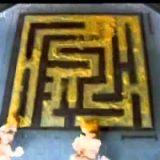 【動画】粘菌によって計算する「粘菌コンピュータ」がすごい