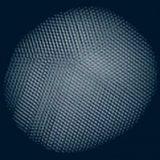 原子を見ることができる時代になりました!!白金原子の正確な配列がわかる動画がすごい!