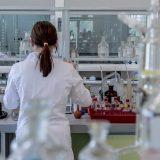 生物好きにはたまらない!自宅を実験室にできる実験器具・グッズ!