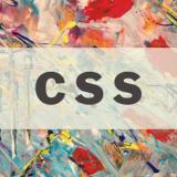 【CSS】はみ出したコンテンツの表示の仕方を指定する「overflow」の使い方